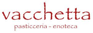 Vacchetta Pasticceria Enoteca | Santa Croce sull'Arno (Pisa)