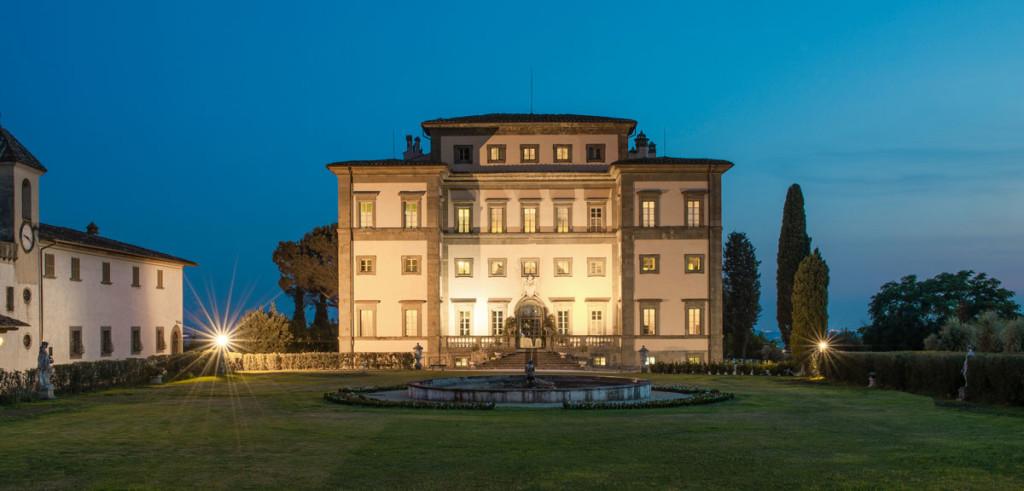 130723--Villa-Rospigliosi-Spash-foto-Home-page